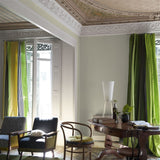 Designers Guild Soft Angelica No. 105
