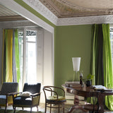 Designers Guild River Reed No. 106
