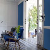 Designers Guild Sainte Chapelle No. 54