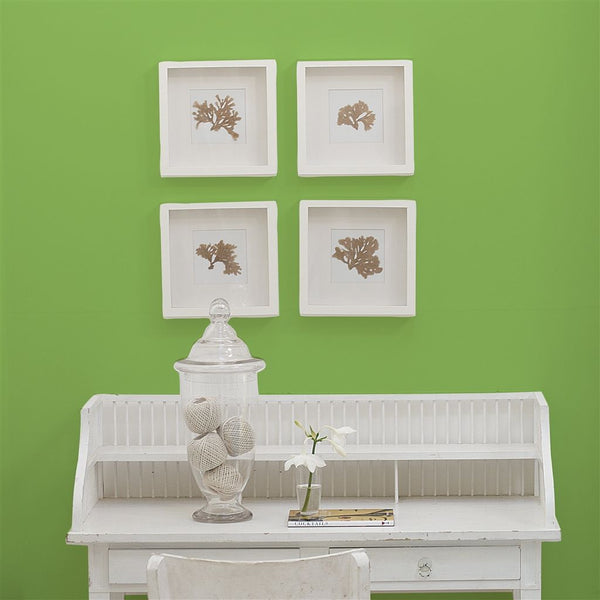 Designers Guild Tg Green No. 99