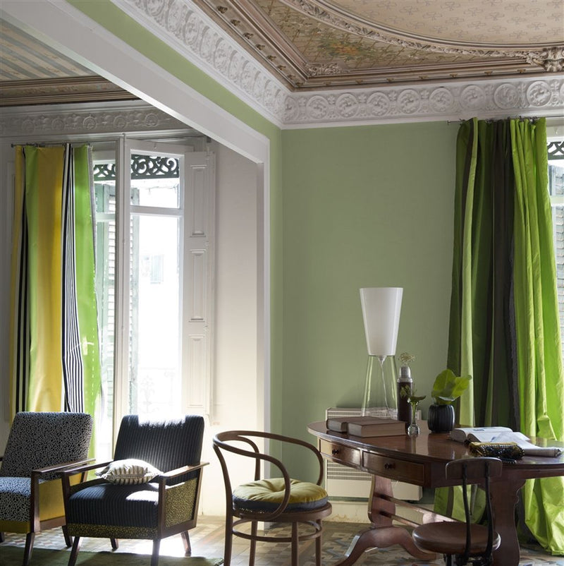 Designers Guild The Vert No. 108