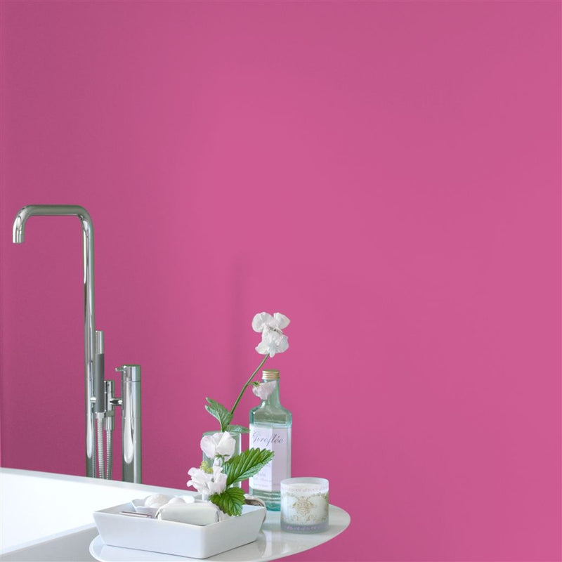 Designers Guild Lotus Pink No. 127