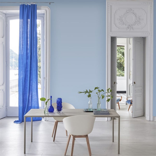 Designers Guild Cloudless No. 47