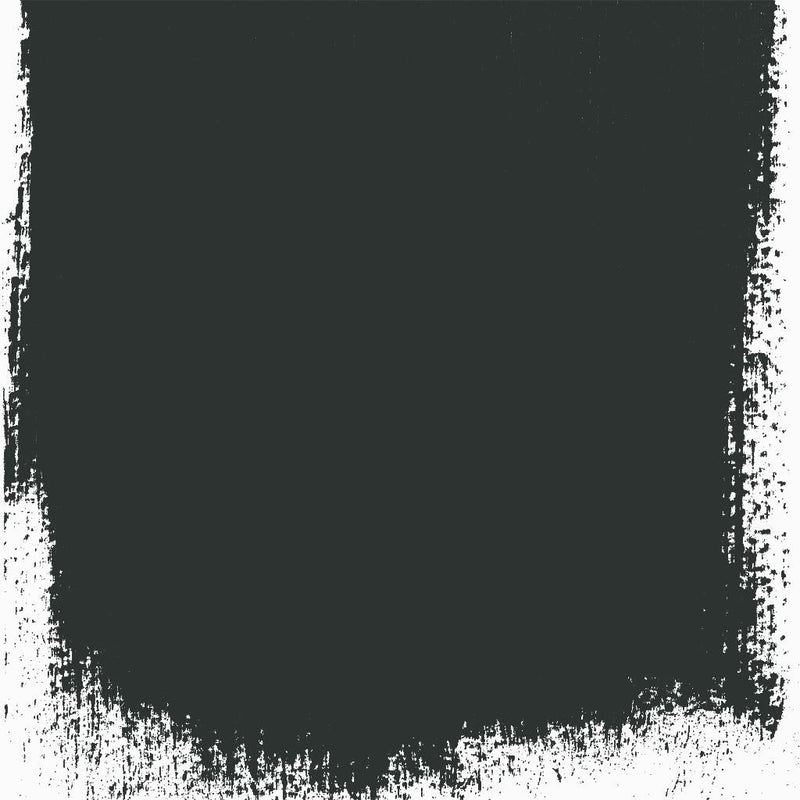 Designers Guild Black Ink No. 156 Paint