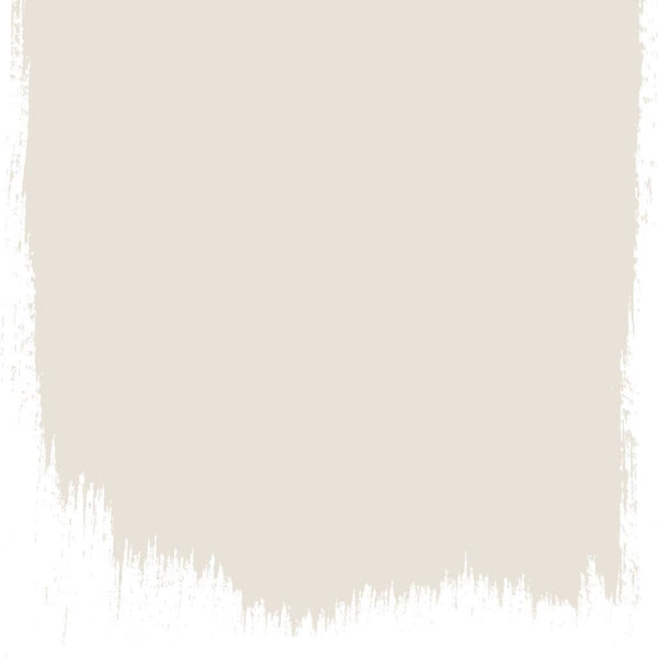 Designers Guild Silver Birch No. 13