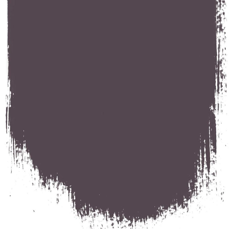 DG Sample Deepest Plum No. 148 Paint