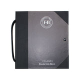 Farrow and Ball Ball Large Colour Book