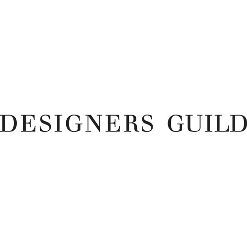"Designers Guild Farbfächer ""Paint Fan Deck"""