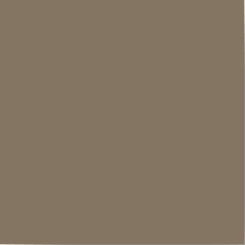 Farrow and Ball, Broccoli Brown W18