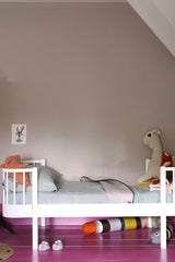 Farrow and Ball, Peignoir 286