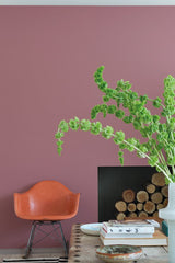 Farrow and Ball, Crimson Red W93