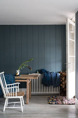 Farrow and Ball, De Nimes 299