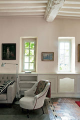 Farrow and Ball, Dimity 2008