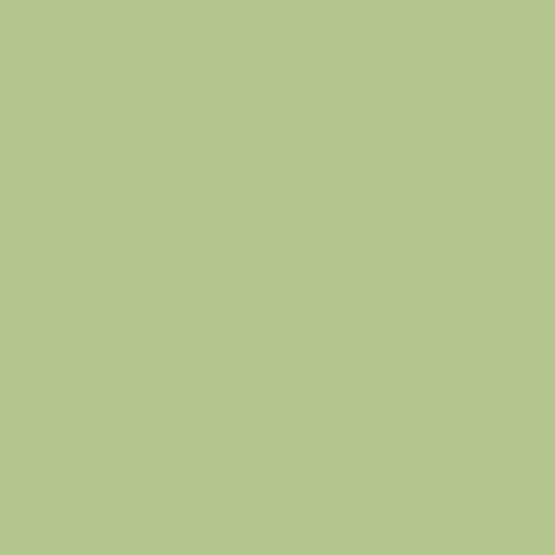 Mylands, French Green 187