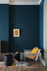 Farrow and Ball, Hague Blue 30