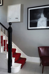 Farrow and Ball, Hardwick White 5