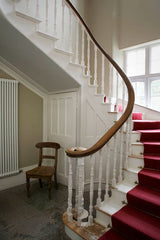 Farrow and Ball, Old White 4