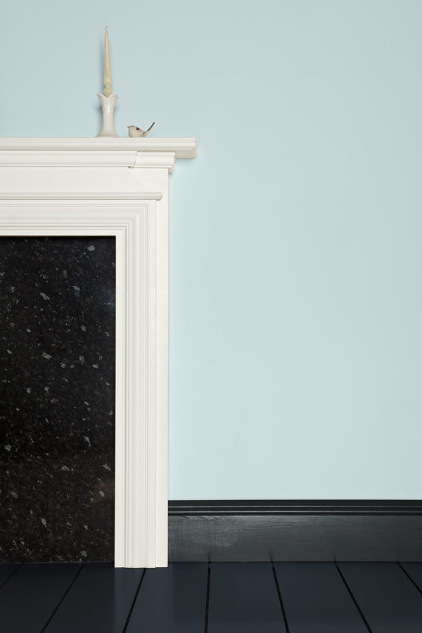 Farrow and Ball, Parma Gray 27
