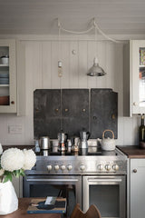 Farrow and Ball, Purbeck Stone 275