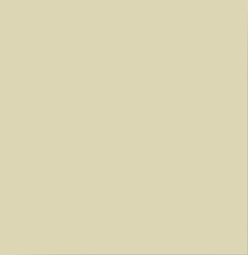 Farrow and Ball, Skimmed Milk White W7