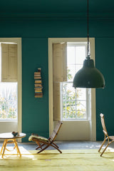 Farrow and Ball, Vardo 288