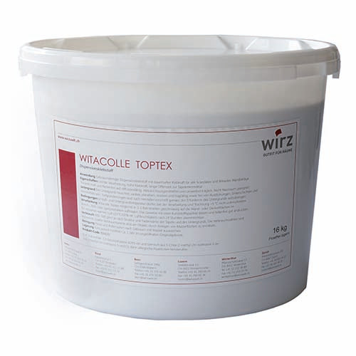 Witacolle Toptex 16 kg
