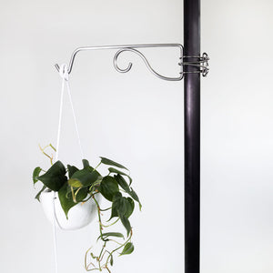 Double Plant Hook