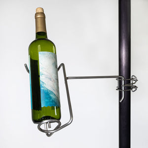 Long Wine Bottle Holder