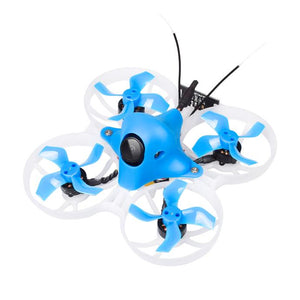 BETAFPV Beta75x 75mm brushless 3s quadcopter