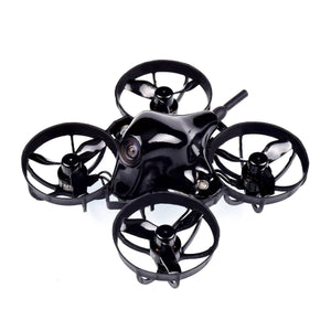 Meteor65 SE Black firday Edition  Quad Kit