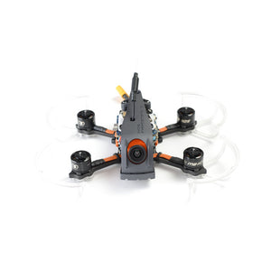 Diatone 2019 GT-Rabbit R249 HD Version 95mm 2 Inch 4S FPV Racing Drone Mamba F405mini OSD Runcam Split Mini 2 Camera - PNP