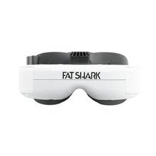 Load image into Gallery viewer, FatShark Dominator HDO
