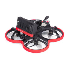 Load image into Gallery viewer, Betafpv Beta95X V3 Whoop Quadcopter (HD Digital VTX)-TBS corssfire