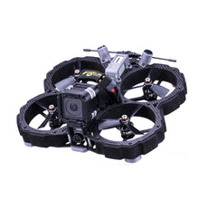 Load image into Gallery viewer, Flywoo CHASERS 138mm HD 3 Inch 3-6S CineWhoop FPV Racing Drone BNF DJI FPV Air Unit & 1507 Motor