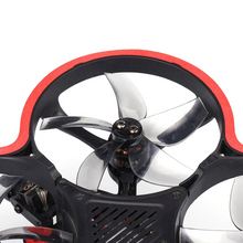 Load image into Gallery viewer, Gemfan D63 5-Blade Propellers 1.5mm Shaft