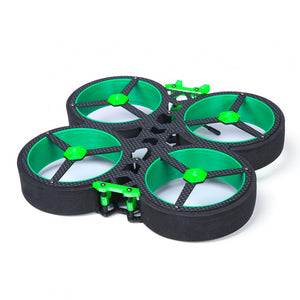 iflight Green Hornet CineWhoop Frame