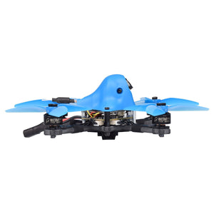 BETAFPV- HX115 115mm HD Toothpick Drone