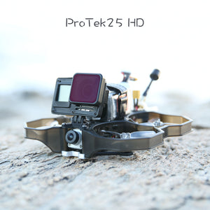 iFlight - ProTek25 HD w/ Caddx Vista Digital HD System