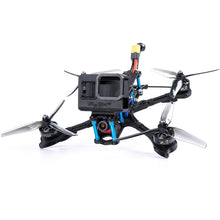 Load image into Gallery viewer, Cidora SL5-E 4S 6S FPV Drone - PNP
