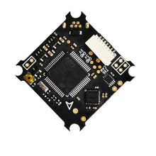 Load image into Gallery viewer, Betafpv บอร์ด F4 Brushless Flight Controller