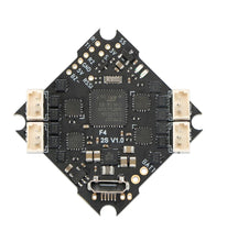 Load image into Gallery viewer, F4 1-2S AIO Brushless Flight Controller  no rx