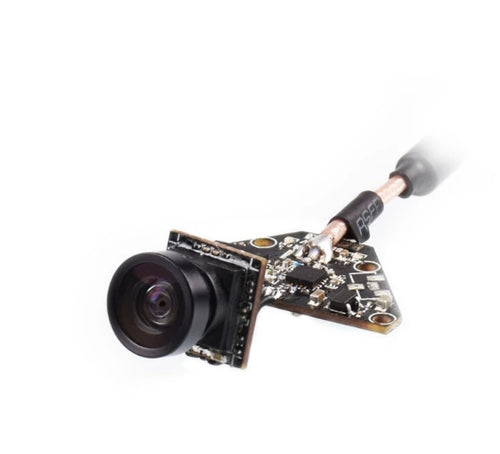A01 AIO Camera 5.8G VTX (Wire-Connected