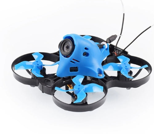 Beta75X HD 3S Whoop Quadcopter (XT30)