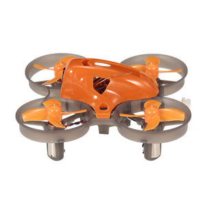 Makerfire Armor 65 plus brush drone 65mm with 31mm props
