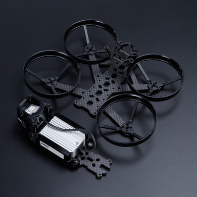 iFlight TITAN DC2 HD Whoop Frame
