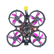 Load image into Gallery viewer, DIATONE HEY TINAWHOOP 8500KV 86MM F4 2-3S FPV RACING DRONE -BETAFLIGHT- BNF-RXSR