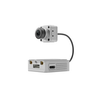 Load image into Gallery viewer, DJI FPV Digital Air Unit 5.8Ghz 1080P / 60fps 28ms / 4km HD Recording FPV Camera Transmitter