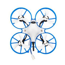 Load image into Gallery viewer, Meteor75 Brushless Whoop Quadcopter Frsky FCC (BT2.0)
