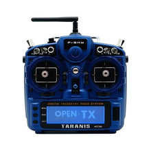 Load image into Gallery viewer, FrSky Taranis X9D Plus SE 2019 with Latest ACCESS