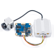 Load image into Gallery viewer, Iflight SucceX-D F7 V2.1 TwinG Flight Controller